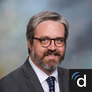 James Hubley, DO, Internal Medicine, Austin, TX