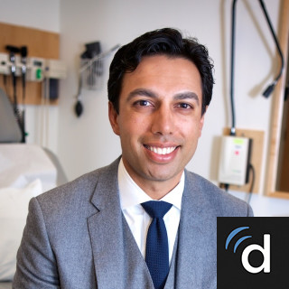 Mihir Kamdar, MD, Internal Medicine, Boston, MA, Massachusetts General Hospital