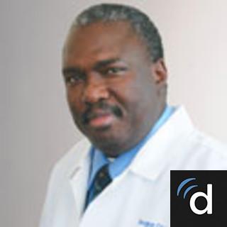 Segun Dawodu, MD, Physical Medicine/Rehab, Gettysburg, PA, WellSpan Gettysburg Hospital