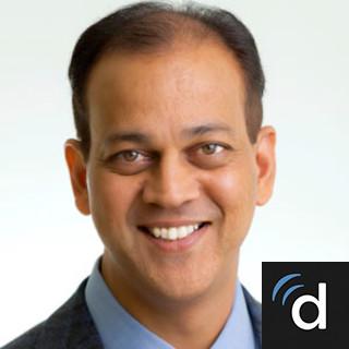 Sunil Bhoyrul, MD, General Surgery, La Jolla, CA, Santa Clara Valley Medical Center