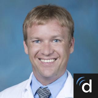Dr. Christopher Madsen...
