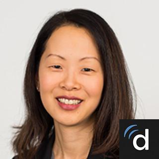 Dr  Emmy Graber, Dermatologist in Boston, MA | US News Doctors