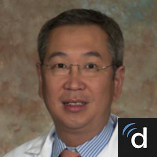 John Lee, MD, Cardiology, Kansas City, MO, Lee's Summit Medical Center