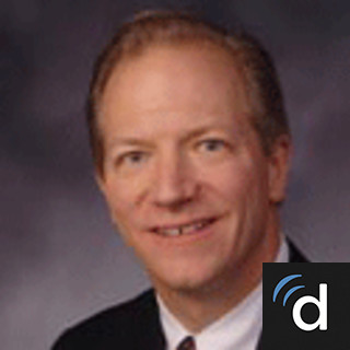 Robert Onder, MD, Allergy & Immunology, Saint Louis, MO, St. Luke's Des Peres Hospital