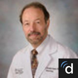 Dr Juan Bahamon Neurologist In San Antonio Tx Us News