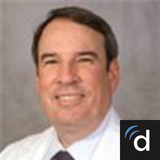 Miguel Conde, MD, Oncology, Livingston, NJ, Saint Barnabas Medical Center