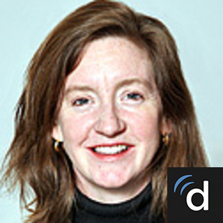 Dawn McGee, MD, Obstetrics & Gynecology, Chicago, IL, Northwestern Memorial Hospital
