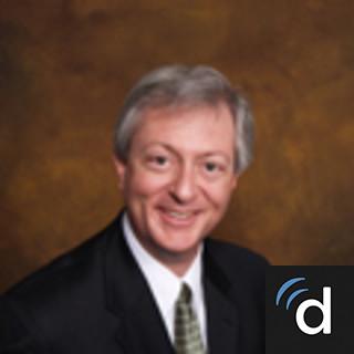John Stewart, MD, Family Medicine, Hendersonville, TN, TriStar Hendersonville Medical Center