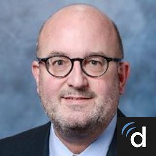 David M Engman, MD, Pathology, Los Angeles, CA, Cedars-Sinai Medical Center