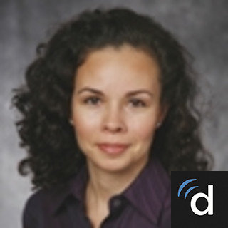 Lyla Blake-Gumbs, MD, Family Medicine, Cleveland, OH, UH Cleveland Medical Center