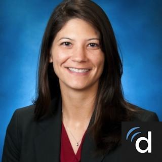 Nikki Castel, MD, Plastic Surgery, Newark, NJ, University Hospital