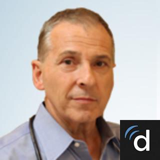 Carlos Sobral, MD, Family Medicine, Irvine, CA