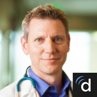 Mark Shalauta, MD, Family Medicine, San Diego, CA, Scripps Green Hospital