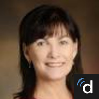 Alexandria Polles, MD, Psychiatry, Amelia Island, FL
