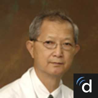 Boonmee Chunprapaph, MD, Orthopaedic Surgery, Chicago, IL, University of Illinois Hospital & Health Sciences System