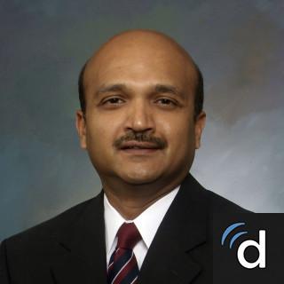 Dr  Isaac Powell, Urologist in Detroit, MI | US News Doctors