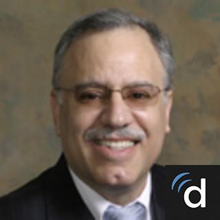 James Pellegrini, MD, Allergy & Immunology, Brooklyn, NY, Glen Cove Hospital