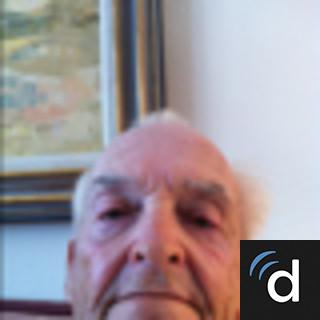 Drennon Stringer, MD, Family Medicine, Dallas, TX