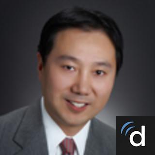 Dekui Zhang, MD, Internal Medicine, Columbus, IN, Columbus Regional Hospital