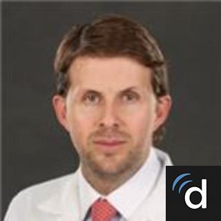 Juan Duque Ballesteros, MD, Nephrology, Miami, FL