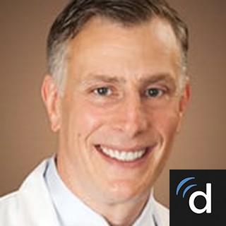 Stephen Lipsky, MD, Ophthalmology, Peachtree Corners, GA, Piedmont Hospital