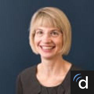 Laura Reuter, MD, Obstetrics & Gynecology, Carmel, IN, St. Vincent Indianapolis Hospital