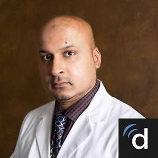 Yaseen Ranginwala, MD, Family Medicine, Fort Worth, TX, Cooper University Health Care