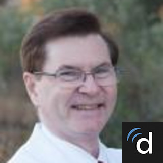 Kenneth Warrick, MD, Dermatology, Longs, SC