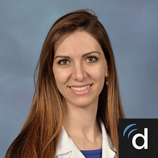 Azin Azma, MD, Neurology, Las Vegas, NV, MountainView Hospital