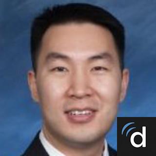 Eric Yee, MD, Pathology, Stony Brook, NY, UAMS Medical Center