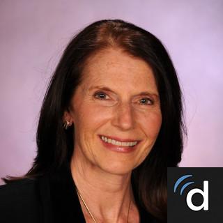 from Davis transgender doctors binghamton ny