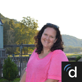 Stephanie Phillips, DO, Family Medicine, Athens, GA, Beckley Veterans Affairs Medical Center