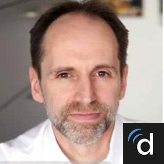 Donald Gilbert, MD, Child Neurology, Cincinnati, OH, Cincinnati Children's Hospital Medical Center