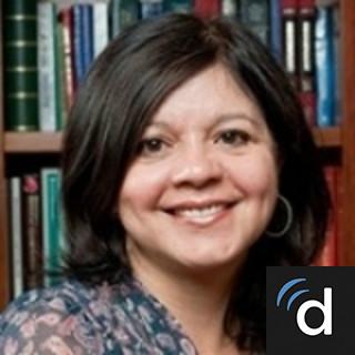 Ileana Vargas, MD, Pediatric Endocrinology, New York, NY, New York-Presbyterian Hospital