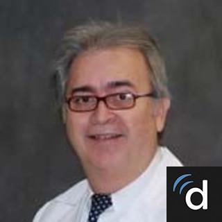 Tom McGuire Jr., MD, Obstetrics & Gynecology, Pikeville, KY, Pikeville Medical Center