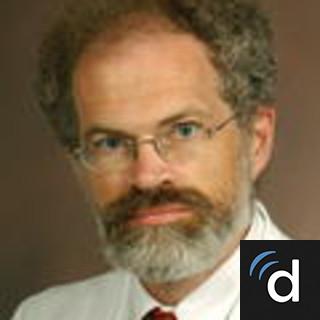 Vance Lauderdale III, MD, Internal Medicine, Chicago, IL, Rush University Medical Center