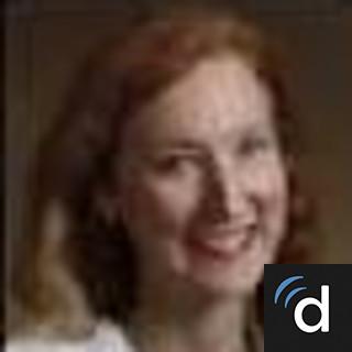 June Seliber-Klein, MD, Neurology, Monterey, CA, Community Hospital of the Monterey Peninsula
