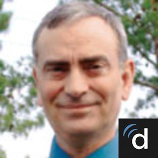 William Light, MD, Internal Medicine, Germantown, TN, Baptist Memorial Hospital-Collierville
