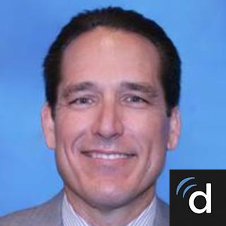 Dr  Robert Azevedo, MD – Roseville, CA | Obstetrics & Gynecology