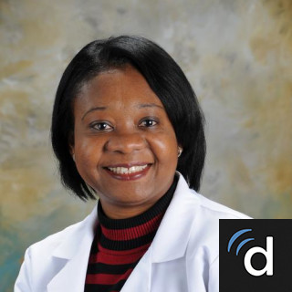 Nkechi Onwuzurike, MD, Pediatric Hematology & Oncology, Flint, MI, Covenant Healthcare