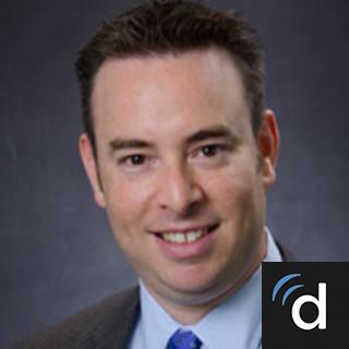 Joshua Steinvurzel, MD, Orthopaedic Surgery, Great Neck, NY, North Shore University Hospital