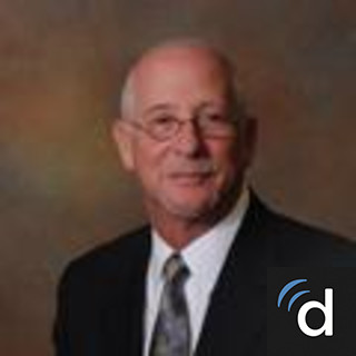 Paul Harnick, MD, Cardiology, Garden City, NY, NYU Langone Hospitals