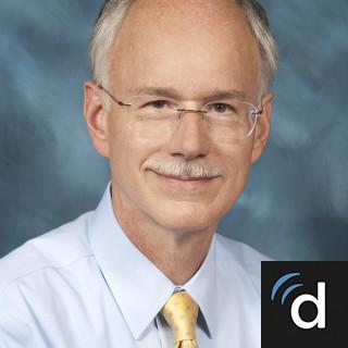 Kort Knudson, MD, Endocrinology, West Palm Beach, FL, Jupiter Medical Center