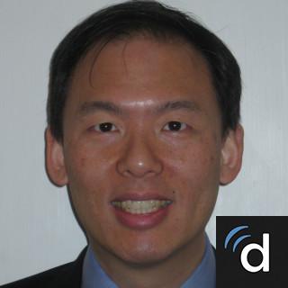 Dr  Anatole Besarab, Nephrologist in San Francisco, CA | US