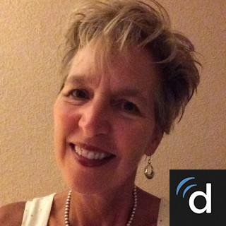 Mary Jo Groves, MD, Family Medicine, Springfield, OH