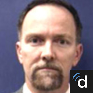 James Cooke, MD, Anesthesiology, Decatur, GA, Emory University Hospital