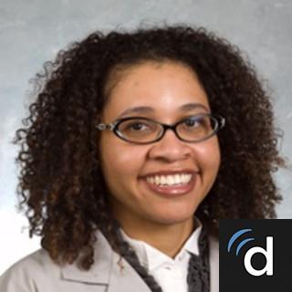 Erica Smith, MD, Obstetrics & Gynecology, Vernon Hills, IL, NorthShore University Health System
