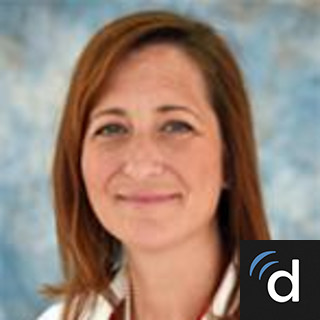 Colleen Johnson, MD, Cardiology, New Orleans, LA, Tulane Health System