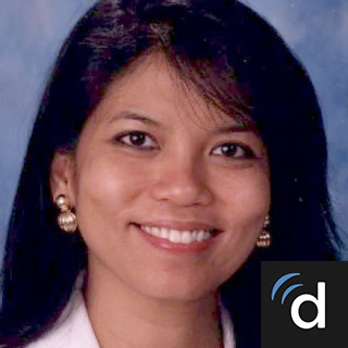 Estela Arambulo-Rabin, MD, Pediatrics, Hollywood, FL, Memorial Regional Hospital South