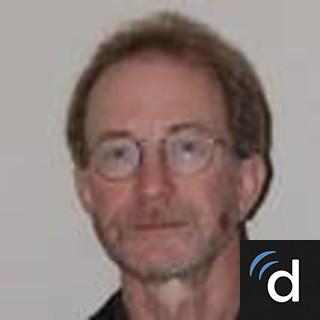 Daniel Kinderlehrer, MD, Internal Medicine, Boulder, CO